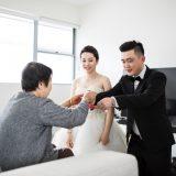 171208 Puremotion Wedding Photography Hope Island Intercontinental AnitaHuke-0019