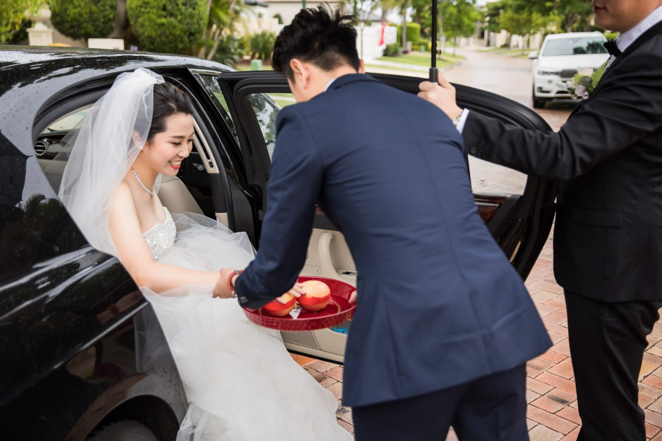 171208 Puremotion Wedding Photography Hope Island Intercontinental AnitaHuke-0023