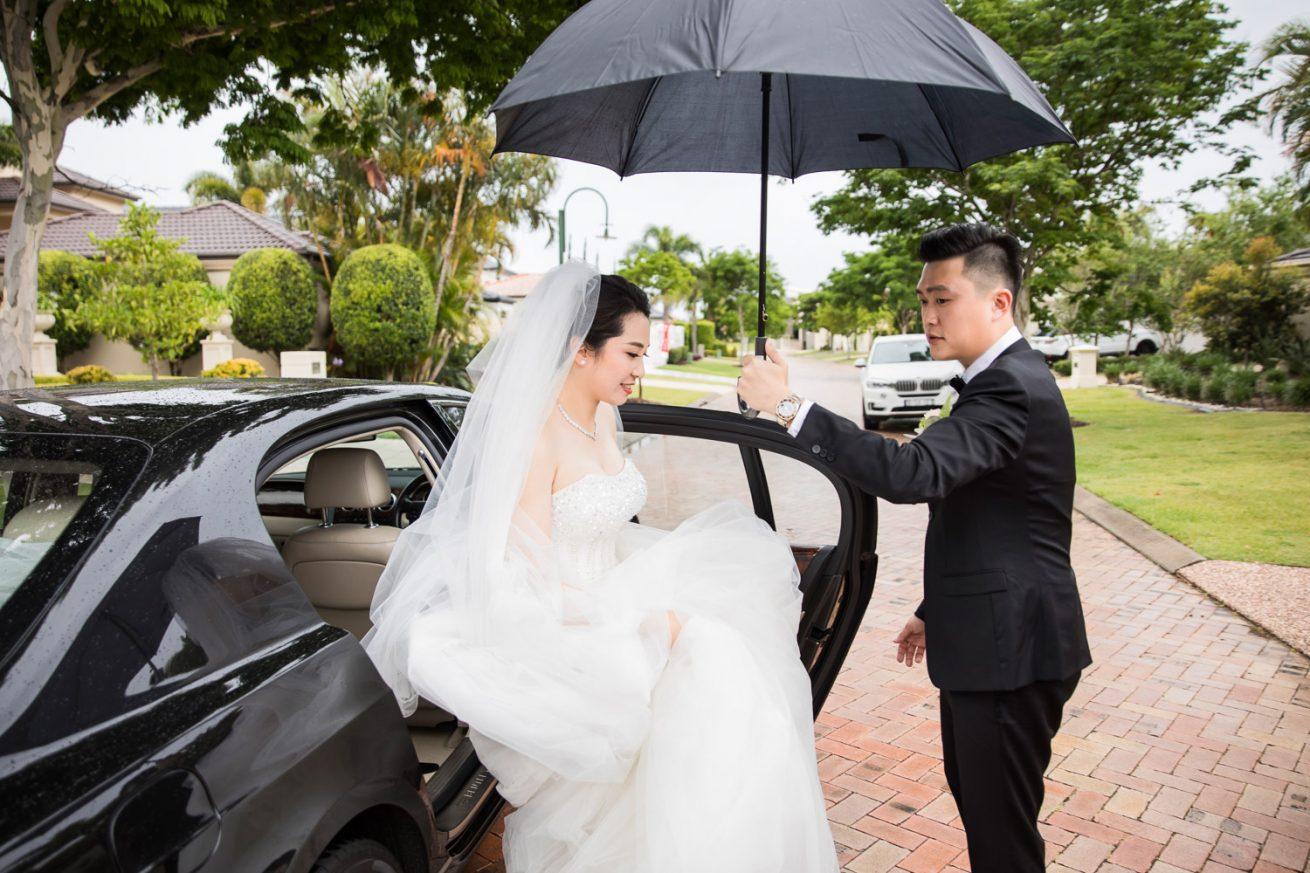 171208 Puremotion Wedding Photography Hope Island Intercontinental AnitaHuke-0024
