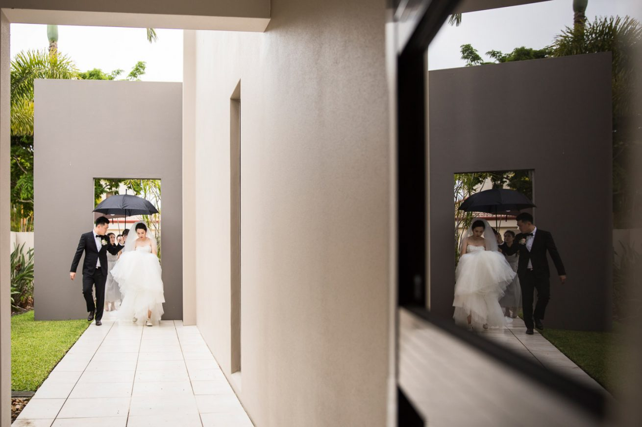 171208 Puremotion Wedding Photography Hope Island Intercontinental AnitaHuke-0025