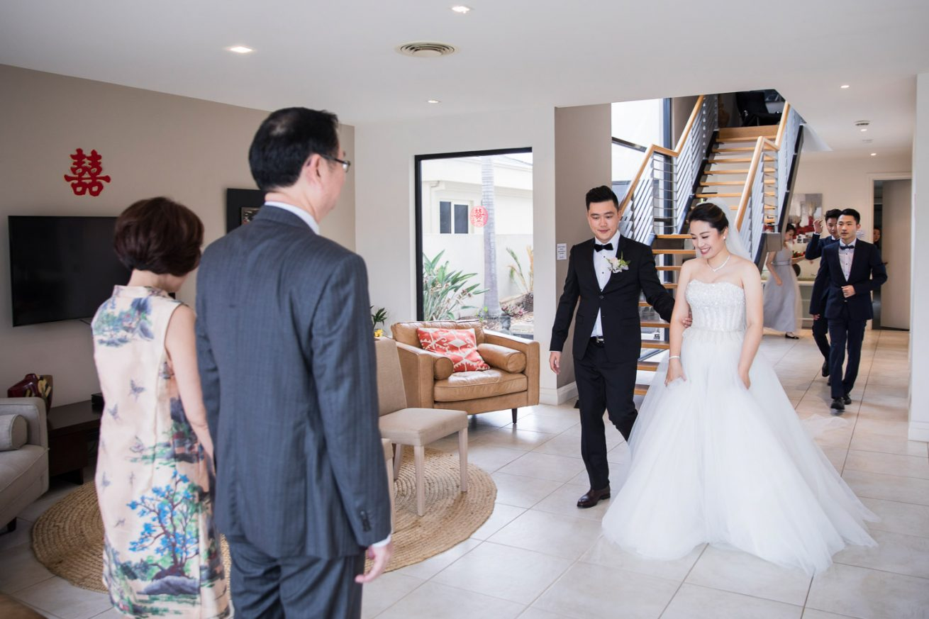 171208 Puremotion Wedding Photography Hope Island Intercontinental AnitaHuke-0026