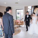 171208 Puremotion Wedding Photography Hope Island Intercontinental AnitaHuke-0026