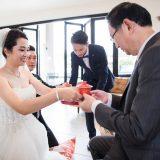 171208 Puremotion Wedding Photography Hope Island Intercontinental AnitaHuke-0027