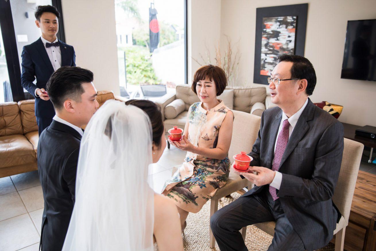 171208 Puremotion Wedding Photography Hope Island Intercontinental AnitaHuke-0028