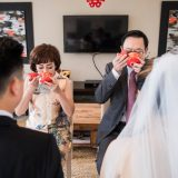 171208 Puremotion Wedding Photography Hope Island Intercontinental AnitaHuke-0029