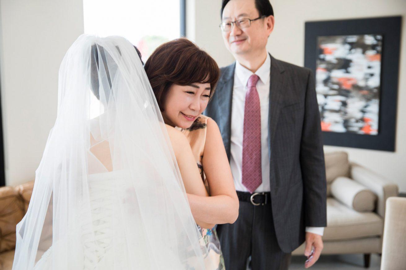 171208 Puremotion Wedding Photography Hope Island Intercontinental AnitaHuke-0030