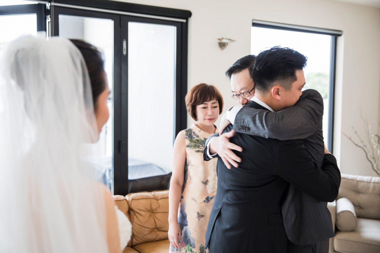 171208 Puremotion Wedding Photography Hope Island Intercontinental AnitaHuke-0032