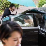 171208 Puremotion Wedding Photography Hope Island Intercontinental AnitaHuke-0037