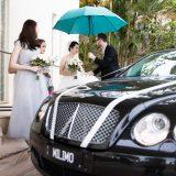 171208 Puremotion Wedding Photography Hope Island Intercontinental AnitaHuke-0039