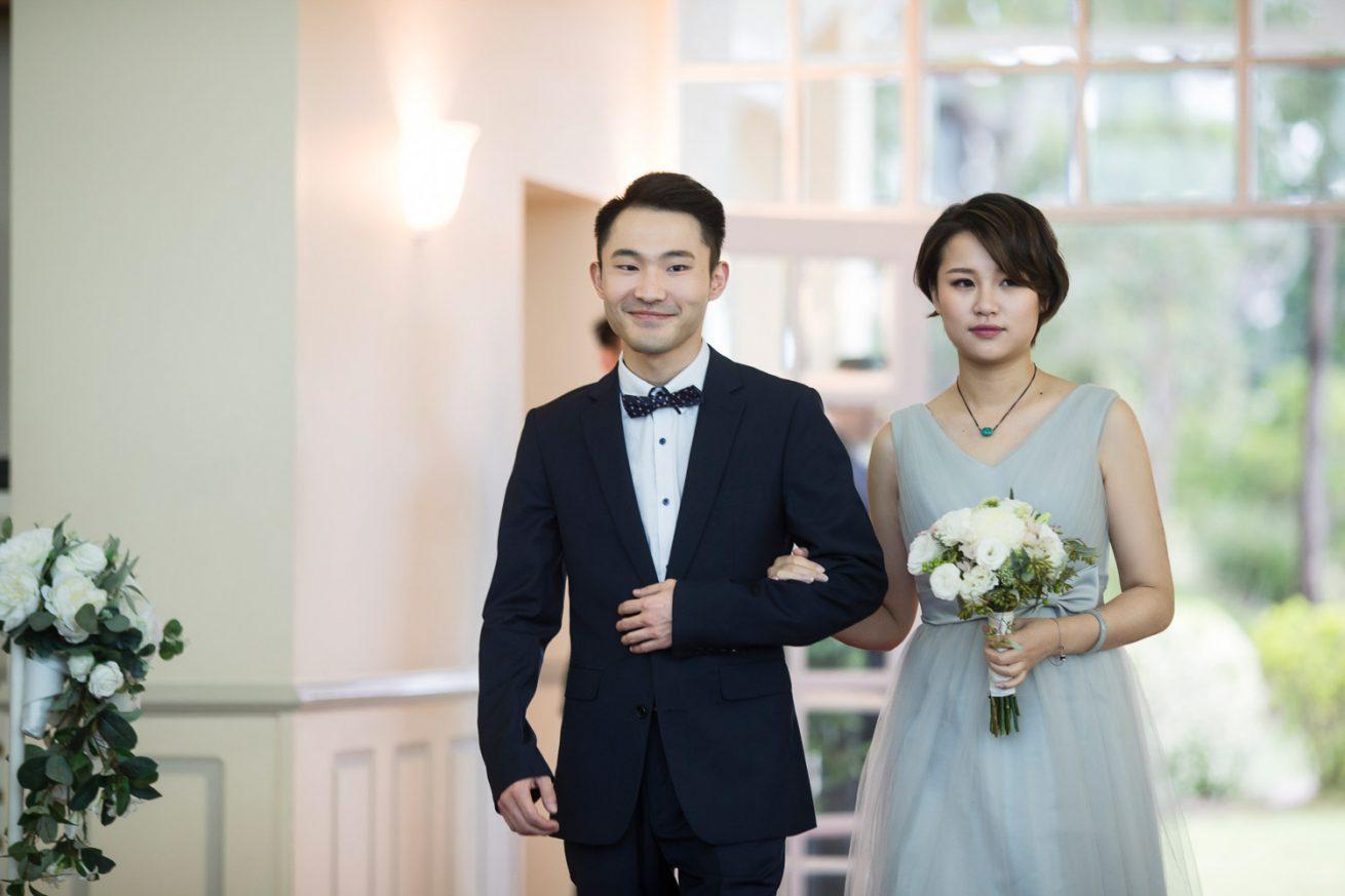 171208 Puremotion Wedding Photography Hope Island Intercontinental AnitaHuke-0040