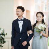 171208 Puremotion Wedding Photography Hope Island Intercontinental AnitaHuke-0041