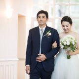 171208 Puremotion Wedding Photography Hope Island Intercontinental AnitaHuke-0042