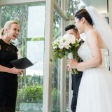 171208 Puremotion Wedding Photography Hope Island Intercontinental AnitaHuke-0043