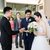 171208 Puremotion Wedding Photography Hope Island Intercontinental AnitaHuke-0044