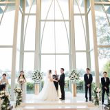 171208 Puremotion Wedding Photography Hope Island Intercontinental AnitaHuke-0045