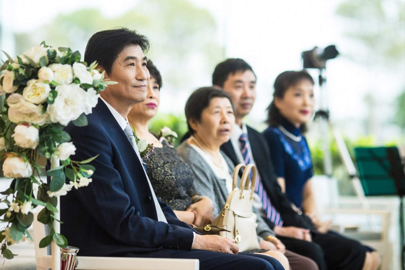 171208 Puremotion Wedding Photography Hope Island Intercontinental AnitaHuke-0046