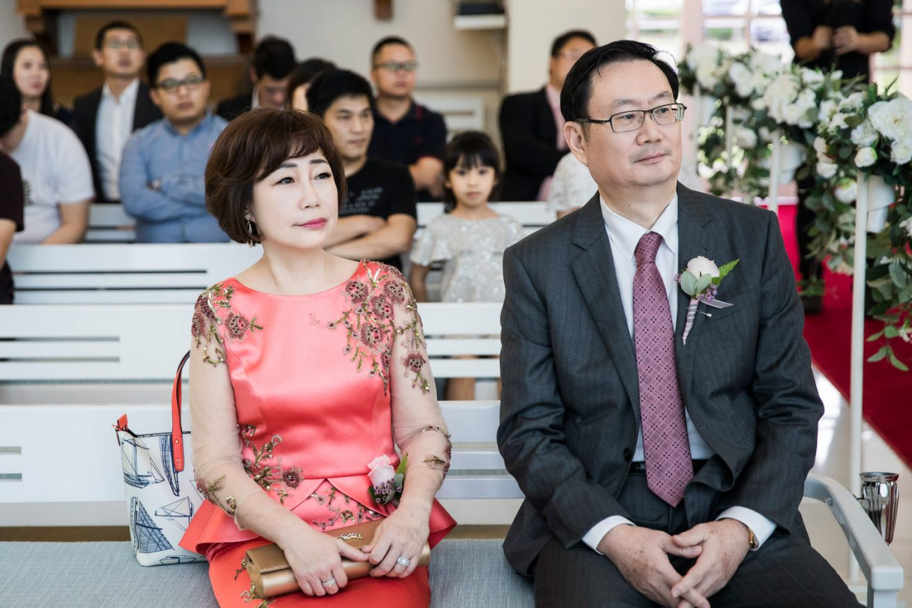 171208 Puremotion Wedding Photography Hope Island Intercontinental AnitaHuke-0047