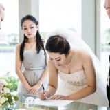 171208 Puremotion Wedding Photography Hope Island Intercontinental AnitaHuke-0048