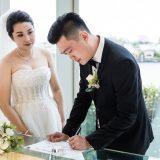 171208 Puremotion Wedding Photography Hope Island Intercontinental AnitaHuke-0051