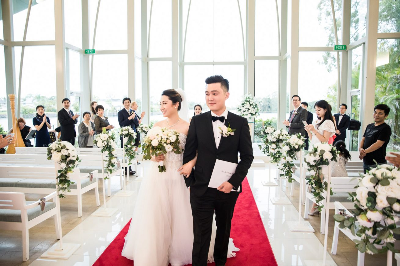 171208 Puremotion Wedding Photography Hope Island Intercontinental AnitaHuke-0052