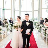 171208 Puremotion Wedding Photography Hope Island Intercontinental AnitaHuke-0052