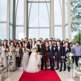171208 Puremotion Wedding Photography Hope Island Intercontinental AnitaHuke-0054