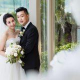 171208 Puremotion Wedding Photography Hope Island Intercontinental AnitaHuke-0056