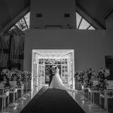 171208 Puremotion Wedding Photography Hope Island Intercontinental AnitaHuke-0057