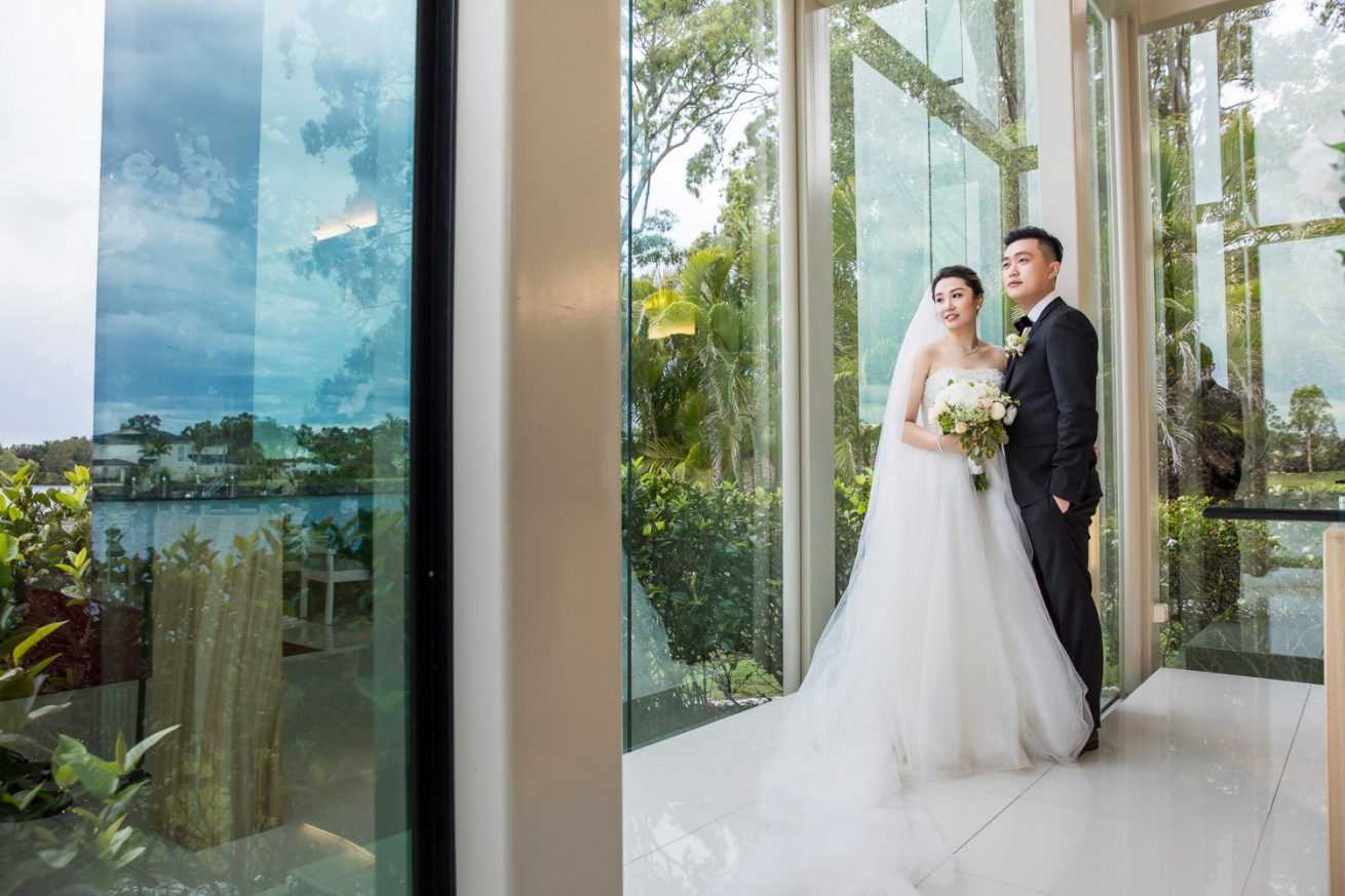 171208 Puremotion Wedding Photography Hope Island Intercontinental AnitaHuke-0058