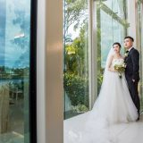 171208 Puremotion Wedding Photography Hope Island Intercontinental AnitaHuke-0058