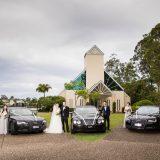 171208 Puremotion Wedding Photography Hope Island Intercontinental AnitaHuke-0059