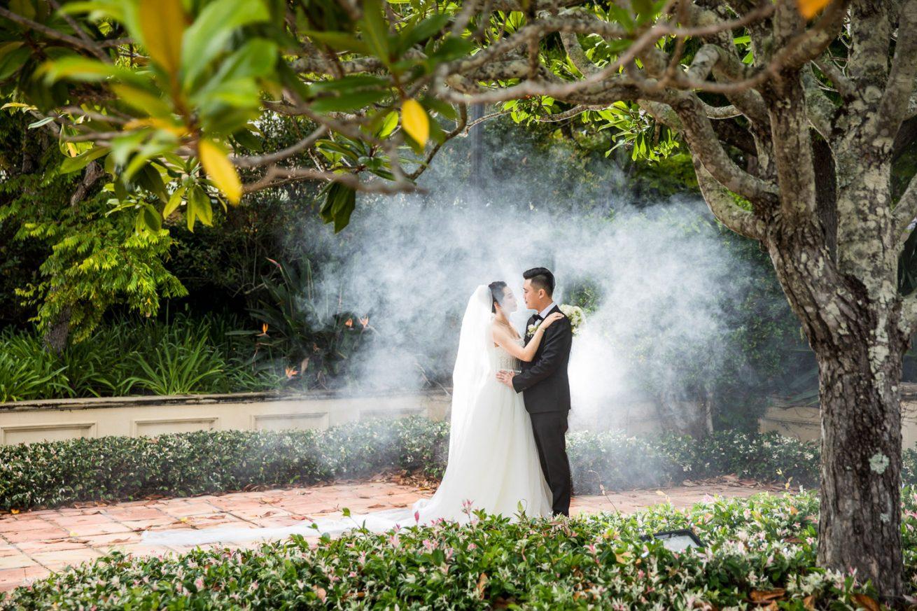 171208 Puremotion Wedding Photography Hope Island Intercontinental AnitaHuke-0061