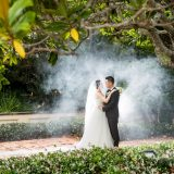 171208 Puremotion Wedding Photography Hope Island Intercontinental AnitaHuke-0061