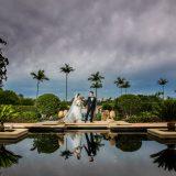 171208 Puremotion Wedding Photography Hope Island Intercontinental AnitaHuke-0062