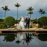171208 Puremotion Wedding Photography Hope Island Intercontinental AnitaHuke-0063