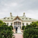 171208 Puremotion Wedding Photography Hope Island Intercontinental AnitaHuke-0064