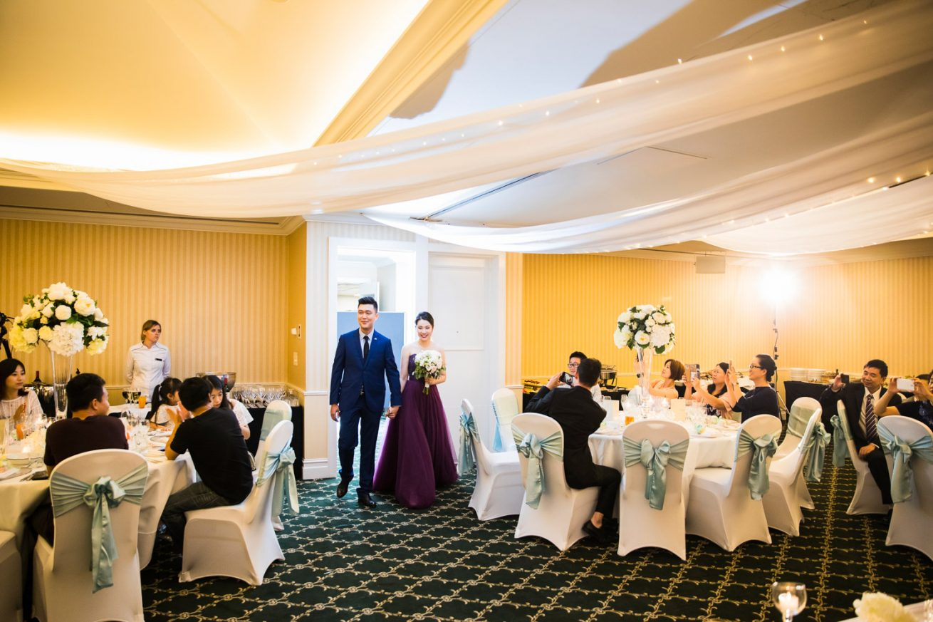 171208 Puremotion Wedding Photography Hope Island Intercontinental AnitaHuke-0067