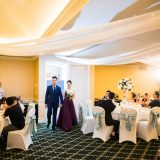 171208 Puremotion Wedding Photography Hope Island Intercontinental AnitaHuke-0067