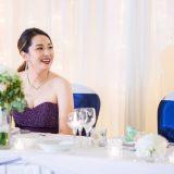 171208 Puremotion Wedding Photography Hope Island Intercontinental AnitaHuke-0070
