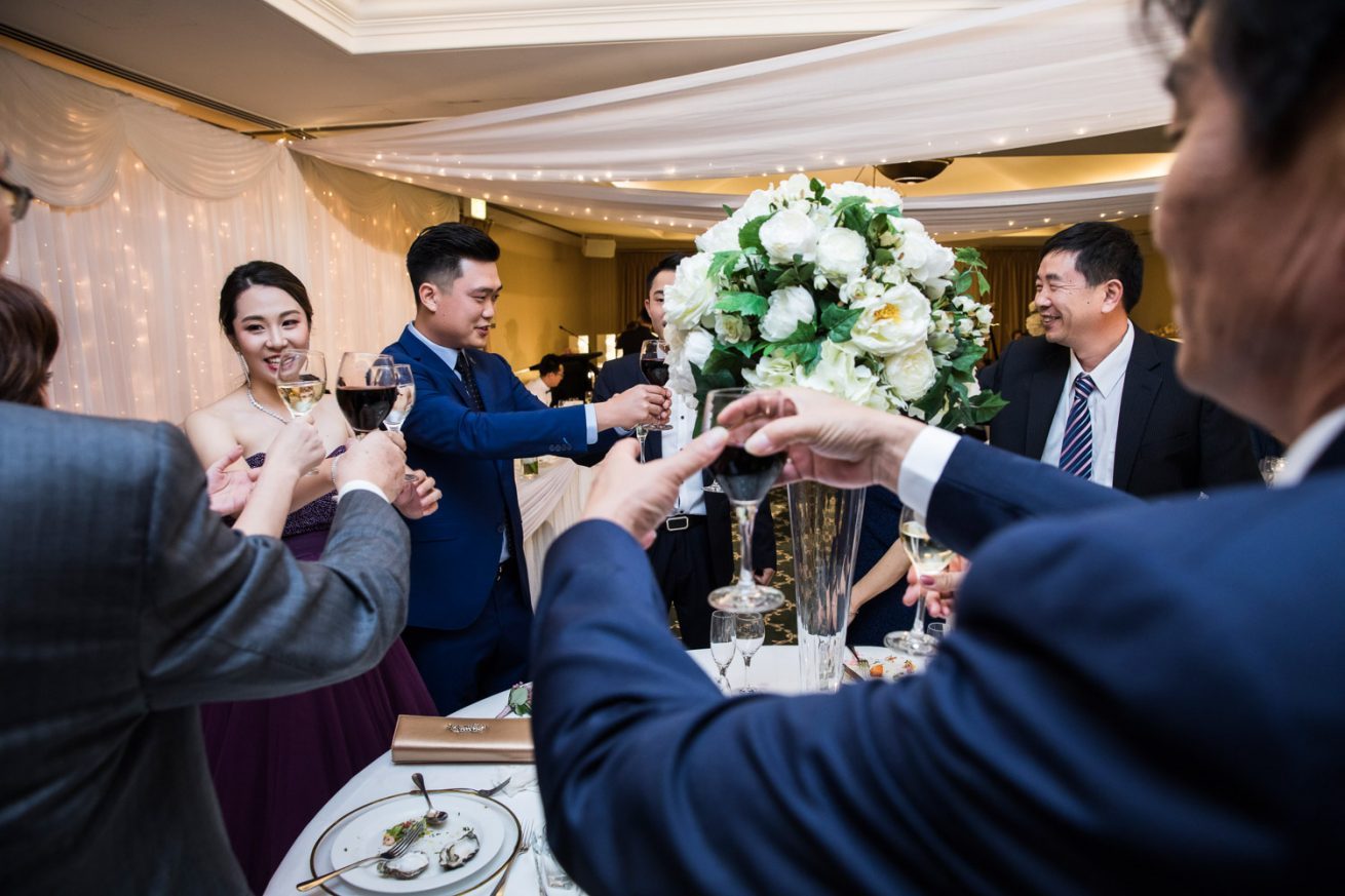171208 Puremotion Wedding Photography Hope Island Intercontinental AnitaHuke-0072
