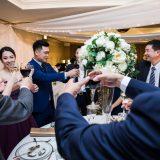 171208 Puremotion Wedding Photography Hope Island Intercontinental AnitaHuke-0072