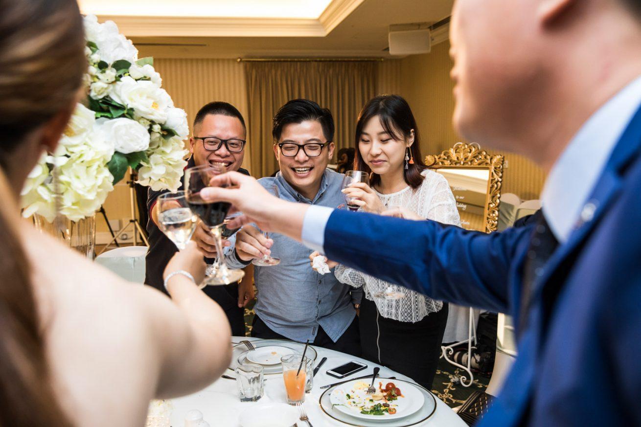 171208 Puremotion Wedding Photography Hope Island Intercontinental AnitaHuke-0074