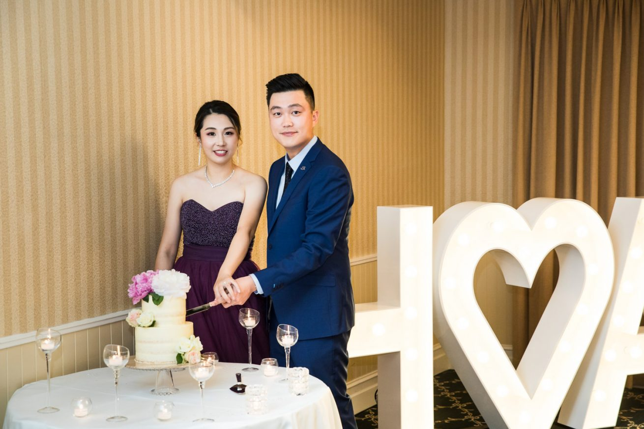 171208 Puremotion Wedding Photography Hope Island Intercontinental AnitaHuke-0075
