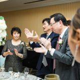 171208 Puremotion Wedding Photography Hope Island Intercontinental AnitaHuke-0077