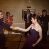 171208 Puremotion Wedding Photography Hope Island Intercontinental AnitaHuke-0082