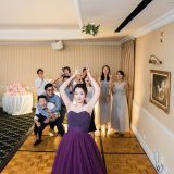 171208 Puremotion Wedding Photography Hope Island Intercontinental AnitaHuke-0084