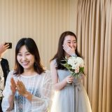 171208 Puremotion Wedding Photography Hope Island Intercontinental AnitaHuke-0085