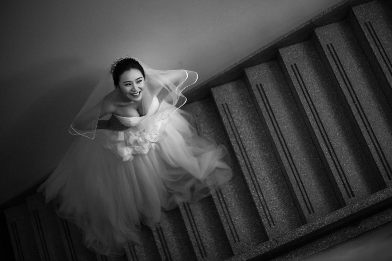 171208 Puremotion Wedding Photography Hope Island Intercontinental VictoriaWei-0001