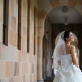 171208 Puremotion Wedding Photography Hope Island Intercontinental VictoriaWei-0003