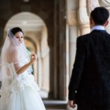 171208 Puremotion Wedding Photography Hope Island Intercontinental VictoriaWei-0004